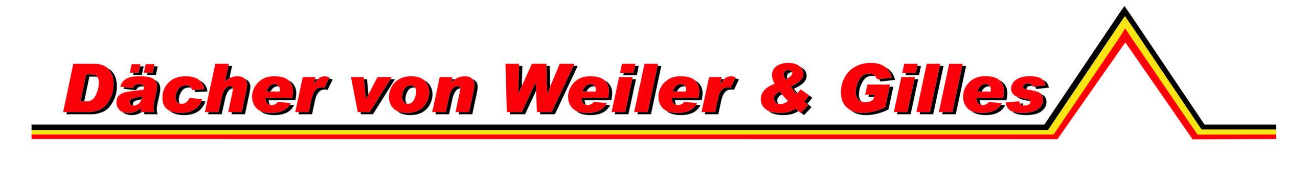 Daecher-von-Weiler-und-Gilles-02